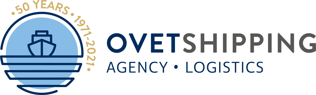 Ovet Shipping B.V.